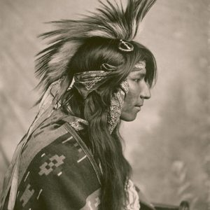 Cree_Indian_large